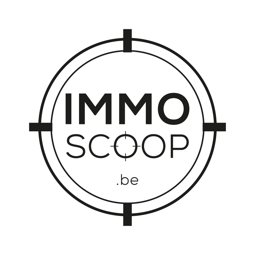 immoscoop